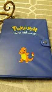 pin pokemon 30th birthday 30 birthday