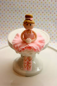 ballerina cake topper beautiful kitchen ballerina cake topper for allison