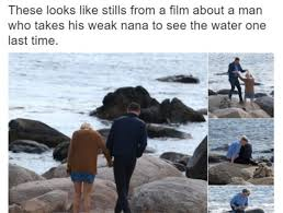 Tom Hiddleston Memes - taylor swift tom hiddleston memes hiddleswift kissing reactions