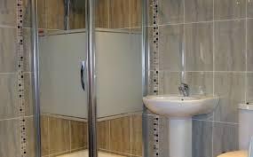 shower 7 tricks turn tub amazing walk shower amazing walk in full size of shower 7 tricks turn tub amazing walk shower amazing walk in shower