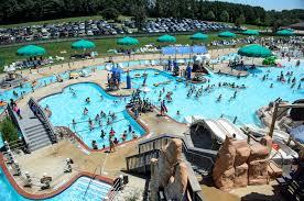 water mine family swimmin fairfax county virginia