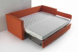 materasso comodo divano letto comodo vendita divani letto divani santambrogio