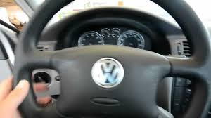 2004 volkswagen passat gl 5 speed stk 29830sa for sale at