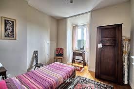 chambres d hotes à perros guirec chambre luxury chambre d hote lannion chambre d hote lannion