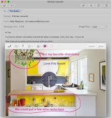 house design mac os x use mail on your mac apple support