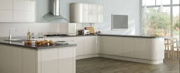 Kitchen Design Sheffield Contemporary Kitchen Designs Doncaster Sheffield South Yorkshire