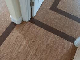 mid century modern kitchen flooring decor 28 modern cork flooring modern kitchen with cork flooring