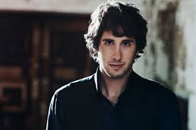 josh groban turns to stevie once on new album billboard