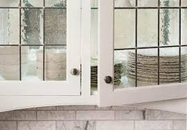 farmhouse bathroom ideas what to wear with khaki pants