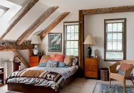 Minecraft Master Bedroom 65 Refined Boho Chic Bedroom Designs Digsdigs