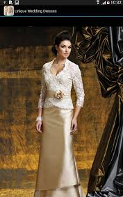 wedding dresses for unique wedding dresses android apps on play