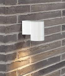 Downlight Wall Washer Exterior Wall Downlight Gu10 Lamp