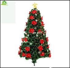 collapsible christmas tree collapsible christmas tree with lights collapsible christmas tree