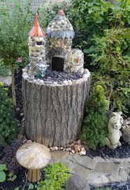 Fairy Garden Ideas by Fairy Garden Blog Fairy Garden Tour Fairy Garden Ideas