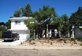 bi level duplex house plans house plans