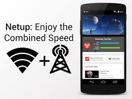 make android faster this new app is designed to make mobile data faster on any android