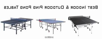 what size is a regulation ping pong table regulation ping pong table dimensions unique best ping pong tables