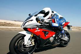 bmw sport bike your 10 best bmw motorcycles visordown