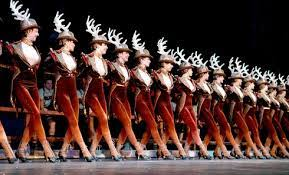 rockettes tickets sales christmas story radio city christmas rockettes all
