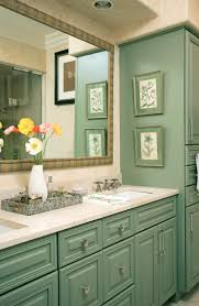 seafoam green bathroom ideas attachment seafoam green bathroom 1328 diabelcissokho