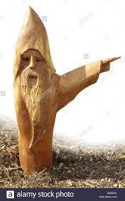 spirit halloween chainsaw spirit of wood stock photos u0026 spirit of wood stock images alamy
