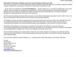 Sending Resume By Email Cover Letter Samples 100 Resume Subject Line Email 100 Subject Of Resume Email Resume