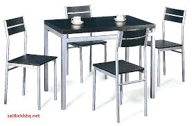 table de cuisine chez conforama but chaises cuisine taboret de cuisine simple conforama table