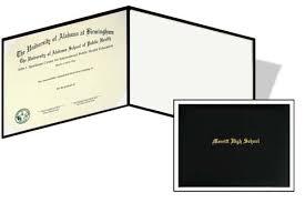 diploma covers southern engraving diplomas and diploma covers