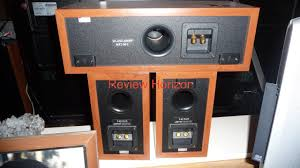 Home Theater Speakers Review by Jamo S 606 Hcs 3 Review U2013 Floorstanding Home Theater Speaker