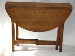 solid wood drop leaf table and chairs solid oak drop leaf table cement dining table varnished brown solid