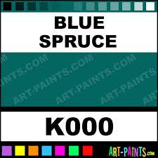 38 best paint stains images on pinterest colors decorating