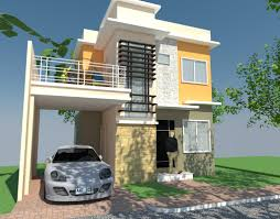 no down payment no equity no interest house and lot in basak