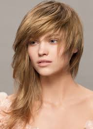 Asymmetrische Frisuren die besten 25 lange asymmetrische frisuren ideen auf