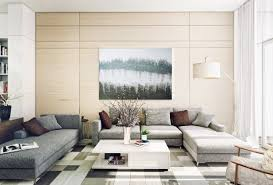 wonderfull design stylish living rooms homely ideas 78 stylish