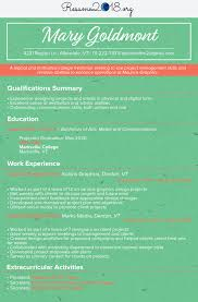 Things To Put In Your Resume 10 Things To Put On Your Resume For Internship In 2018 Resume 2018