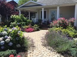 Home Landscape Gary Duff Designs