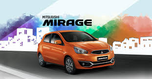 mirage mitsubishi motors philippines corporation