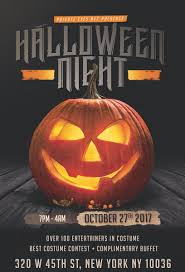 Halloween Party Entertainers Private Eyes Club On Twitter