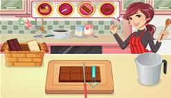 jeux de fille cuisine jeux de cuisine de fille gratuits 2012 en francais