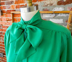 bow tie blouse plus size plus size bow blouse