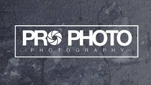 design photography logo photoshop how to design a logo
