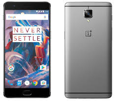 T Mobile Rugged Phone The Oneplus 3 Is Compatible With At U0026t And T Mobile In The Us