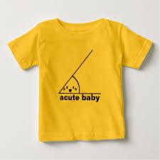 baby clothes apparel zazzle