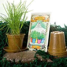 gardening gifts gardening gift ideas gardening gift sets garden