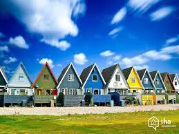Haus Mieten Privat Vermietung Schweden In Ein Ferienhaus Mieten Für Ihre Ferien