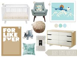 Babyletto Mini Crib Reviews by Babyletto Hudson Crib Sale Grey Babyletto Hudson Changer