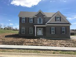 2 Bedroom Apartments In Richmond Ky Applewood Apartments Richmond Ky Bedroom In Townhomes Northridge