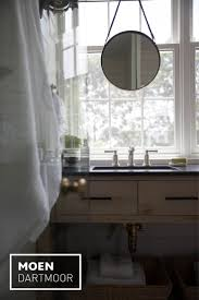 Bath U0026 Shower Best Kitchen And Bathroom Faucet From Moen Faucet 93 Best Bathroom Images On Pinterest Bathroom Ideas Bathroom