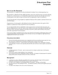 templates for writing business plan how to write business plan sle template sole proprietorship plans
