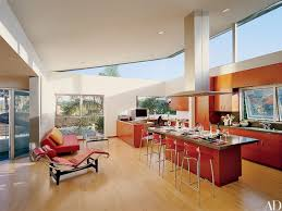 Clearstory Windows Decor See How Clerestory Windows Can Transform A Room Photos